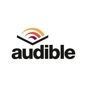 audible-01