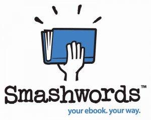 smashwords-logo-300x237