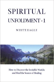 Spiritual Unfoldment 1