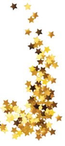 Gold_Stars_Decoration_PNG_Clipart_Picture